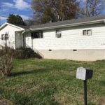 Front Exterior - Soddy Daisy Auction