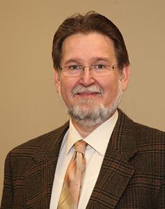 Wendell Hanson